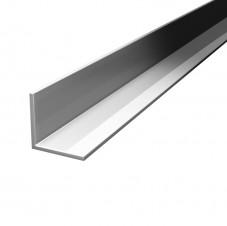 Aluminium Winkelprofil WP-5110E