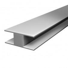 Aluminium Mittelprofil MP-5202E