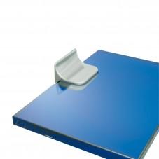 Glasplattenträger GPT-2875
