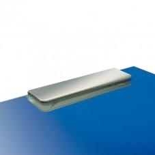 Glasplattenträger GPT-2881