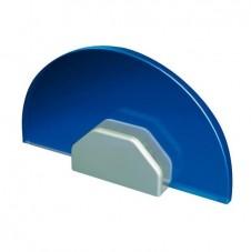 Glasplattenträger GPT-2882