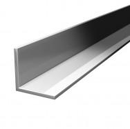 Aluminium Winkelprofil WP-5115E