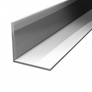 Aluminium Winkelprofil WP-5125E