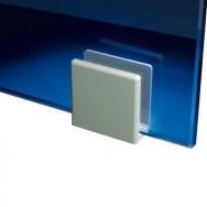 Glasplattenträger GPT-2880