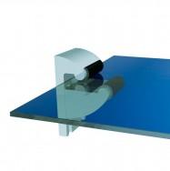 Glasplattenträger GPT-2886