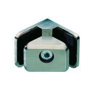 Glasverbinder GV-4880 (10er Set)