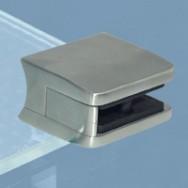 Klemmbeschlag KB-9095ZN-R24 (4er-Set)