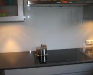 Küchenrückwand KRW.W8
