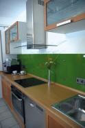 Küchenrückwand KRW.W8-Color